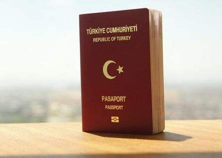 passsportt