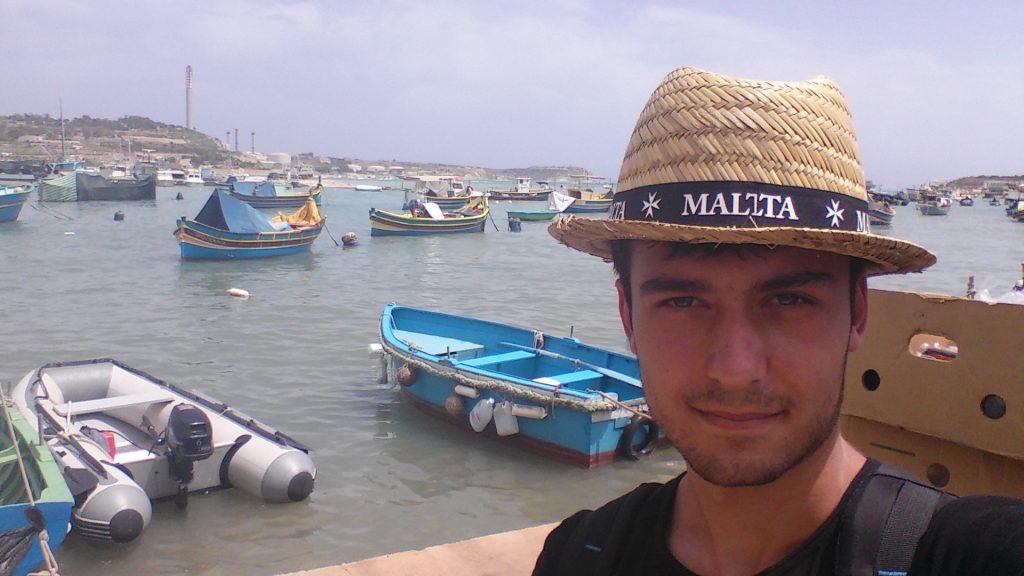 cap-marsaxlokk-malta