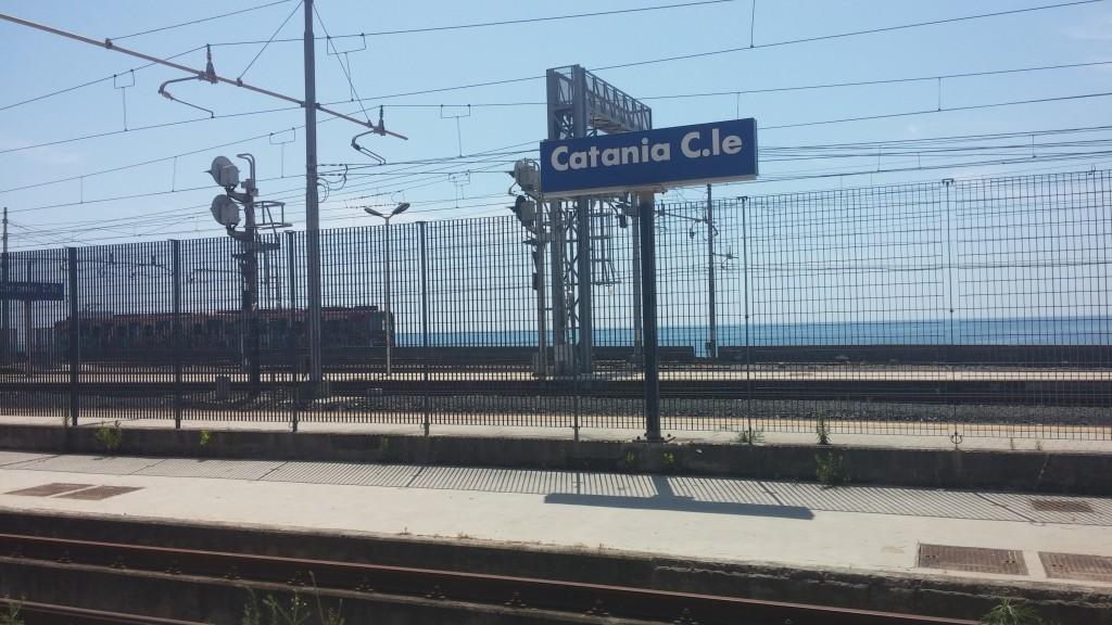 catania-centrale-sicilya-malta