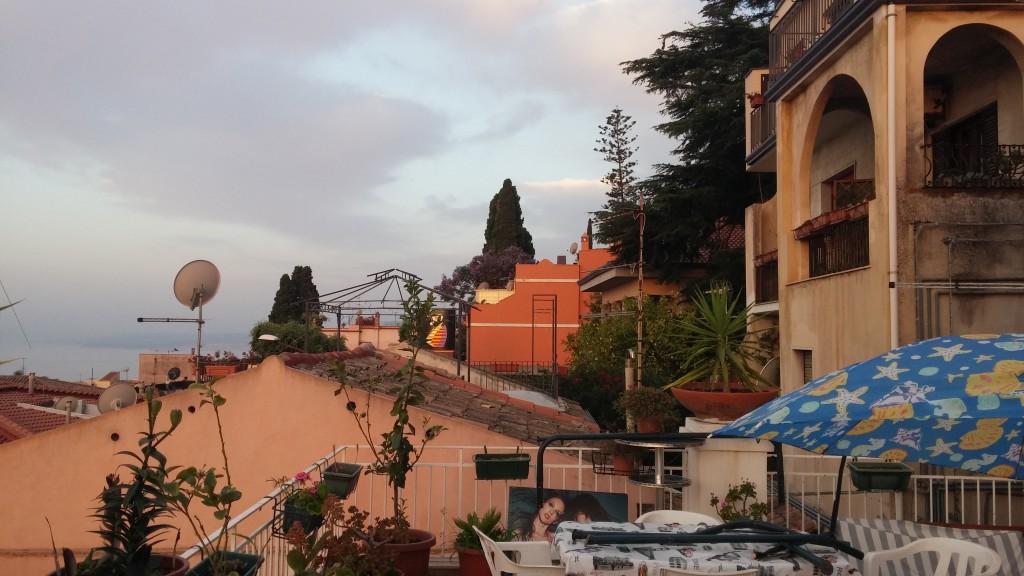 hostel-teras-taormina