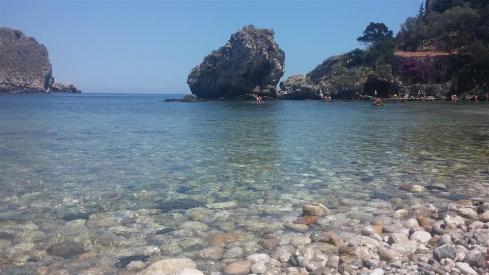 isola-bella-deniz-2