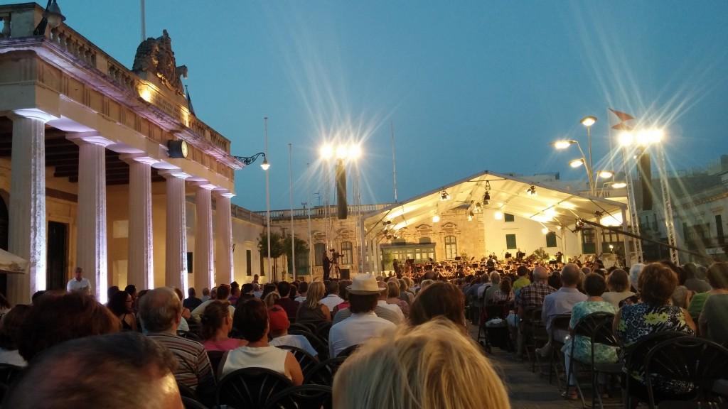 malta-philarmoni-orcestra-st-goerges-concert