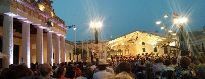 Valletta, Malta Gezi Notlarım