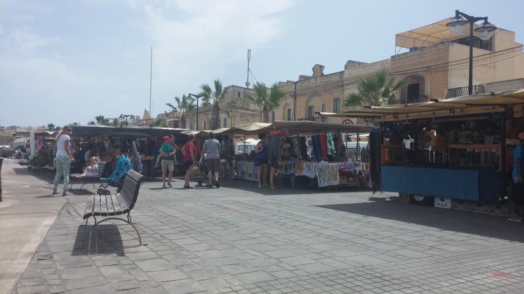 marsaxlokk-market-malta