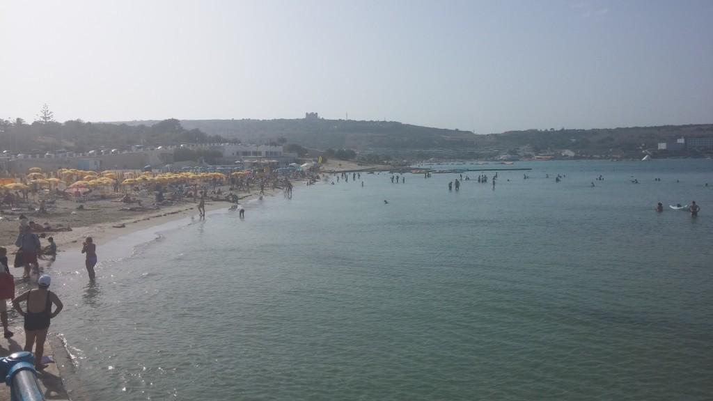 melieha-plaj-malta