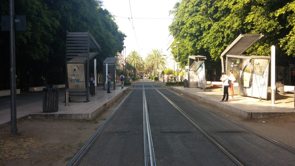 messina-cadde-tramvay
