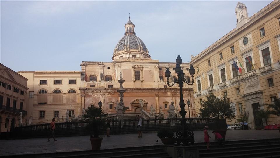 piazza-pretori-palermo