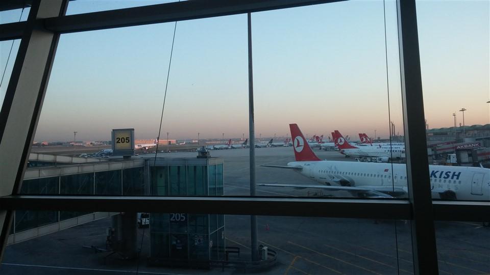 sicilya-malta-ataturk-airport