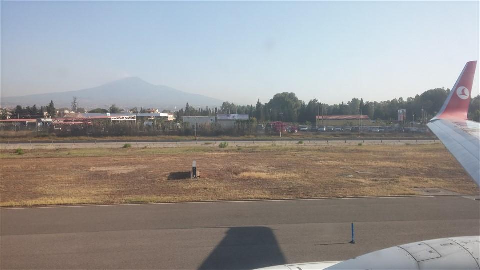 sicilya-malta-catania-fontanarossa-airport