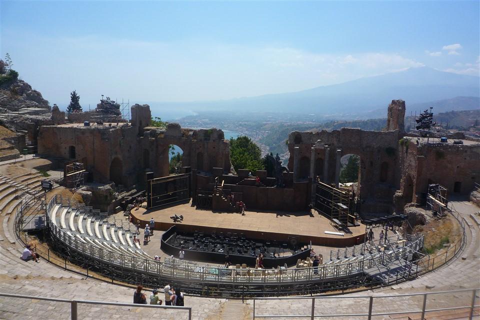 taormina-greek-yunan-tiyatrosu