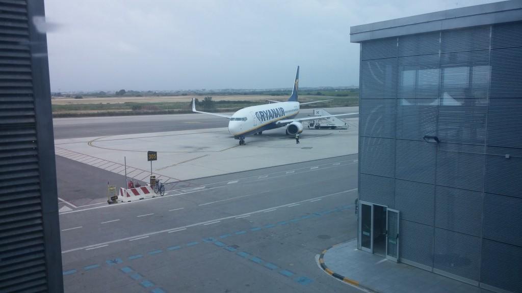trapani-airport-ryanair