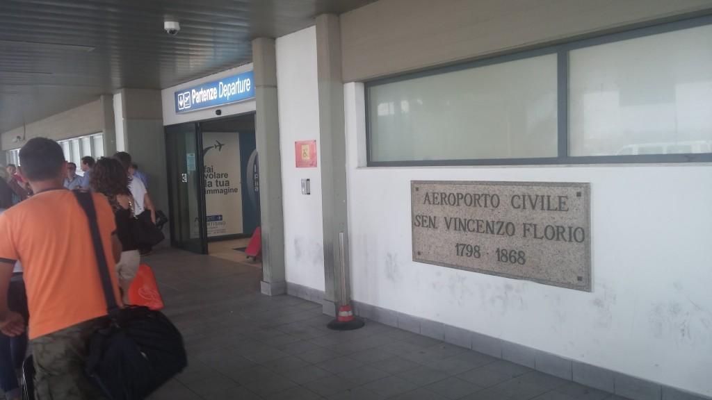 trapani-birgi-airport