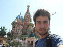 Öğrenci Olarak Yurtdışına Nasıl Gidilir ?