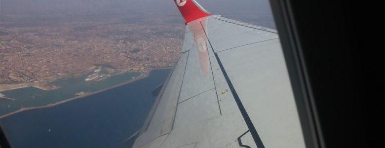 Sicilya – Malta / 5. Gün Catania – İstanbul