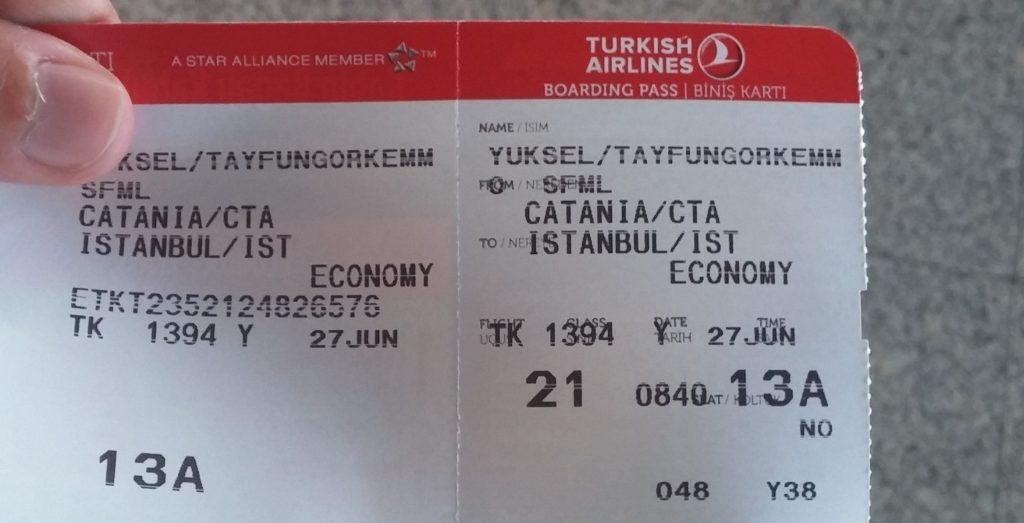 catania-istanbul-thy-bilet-pass-boarding