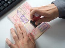 Pasaportumuzu Kaybedersek – Çaldırırsak Ne Yapmalıyız ?