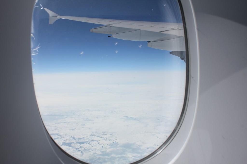 sanfrancisco-gidis-gronland-uzeri-a380-lufthansa