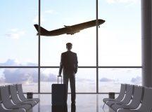 Aktarmalı Uçuş Nedir ?