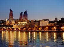 Bakü, Azerbaycan: Gerçek Misafirperverlik Deneyimi