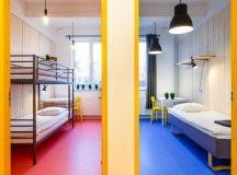 Hostel Nasıl Bulunur ?