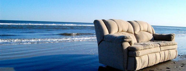 CouchSurfing Güvenli Mi ?