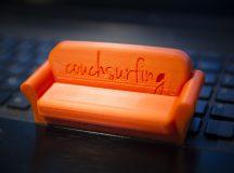 CouchSurfing: Yurtdışında Ücretsiz Konaklama Rehberi