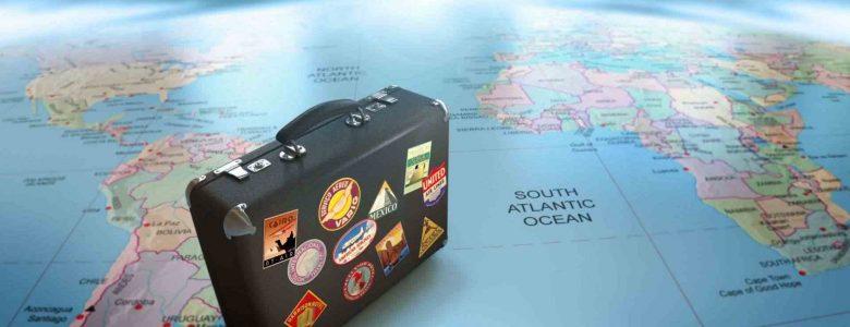 Yurtdışında Bedava Konaklama Nasıl Olur ?
