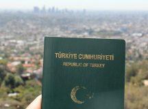 Yurtdışı Seyahati İçin Gereken Evraklar Nelerdir ?