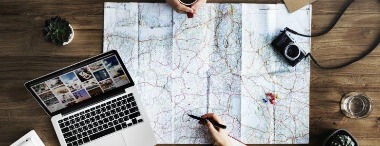 Seyahat Blogları | Türkiye'nin En İyi Gezi Blogları