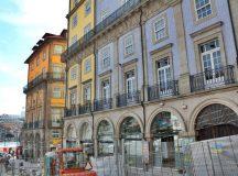 Porto, Portekiz Gezi Notlarım