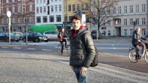 Erasmus Yapmak İstiyorum, Hangi Ülke Bana Göre ?