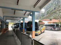Otobüsle Avrupa Turu Yorumlarım, Gitmeli mi ?