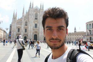 Seyahat Bloggerı Nasıl Olunur ?
