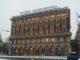 Stockholm Gezi Notları: İsveç'te Kış Mevsimi