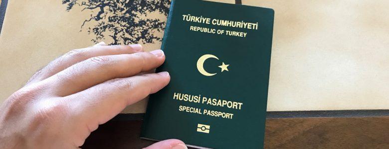 Yeşil Pasaport Altı Ay Kuralı Nedir, Hangi Ülkelerde Geçerli ?