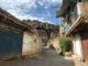 Ayazini Köyü Gezi Notları: Gizemli Frigya!