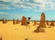 Avustralya'ya Göç Edenlerden: Adım Adım Avustralya'da Yaşam!