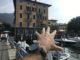 İseo Gölü Gezi Notları: İtalya'nın Cennet Köşesi!