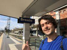 Son Durak Brescia :)