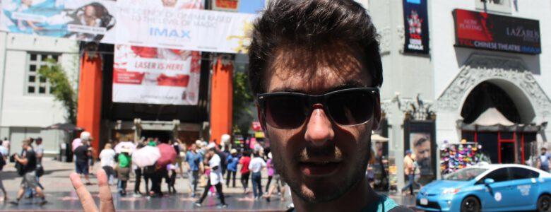 Öğrenciyken Amerika Turist Vizesi Nasıl Alınır?