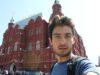 Rusya'ya Gitmek İstiyorum, Ne Yapmalı ?