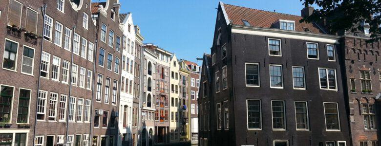 Hollanda'ya Gitmek İstiyorum, Nasıl Olur?