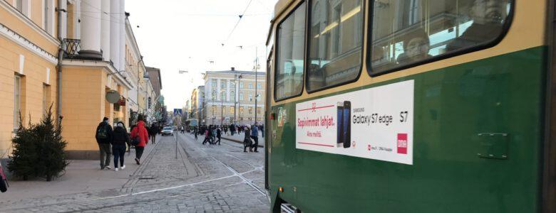 Finlandiya'ya Gitmek İstiyorum, Ne Yapmalı?