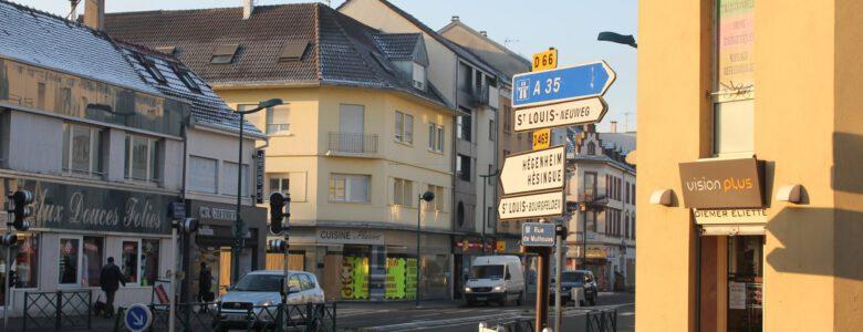 Fransa'ya Gitmek İstiyorum, Seçenekler Ne?