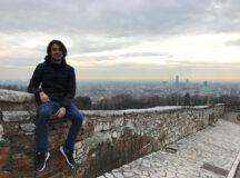 Erasmus Şartları Nelerdir, Nasıl Seçilirim?