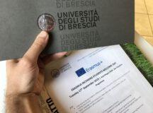 Erasmus Konaklama, Yurt Nasıl Bulunur?