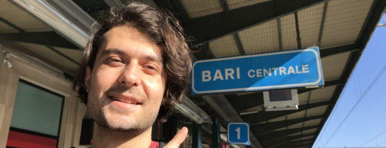 Yeşil Pasaportla İtalya'ya Nasıl Gidilir?
