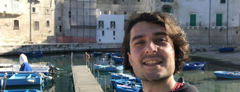 Lise Öğrencileri Yurtdışına Nasıl Gidebilir ?