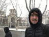 Moldova'ya Gitmek İstiyorum, Ama Nasıl?