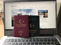 Çift Pasaport Nasıl Alınır?